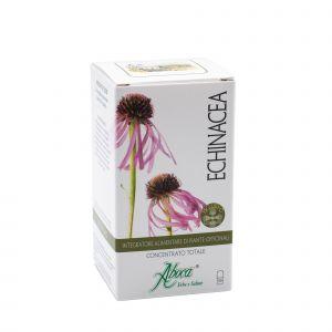Echinacea Concentrato Totale Aboca 25 G