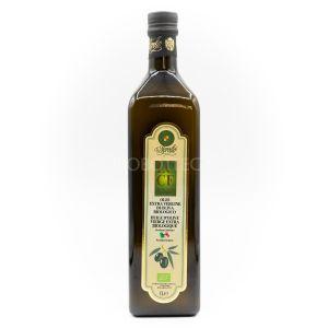 Olio Extravergine di Oliva Agrolio Eccelso 1 L