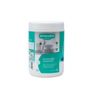Detergente Piatti Concentrato Essenza 500 ML