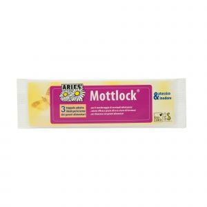 Trappole Adesive per Generi Alimentari Mottlock