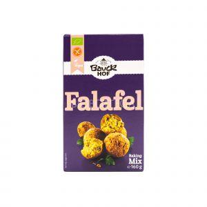 Preparato per Falafel Bauck Hof 160G