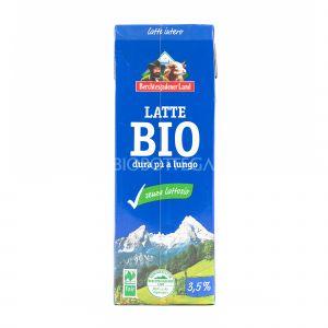 Latte Intero Senza Lattosio Berchtesgadener Land 1L