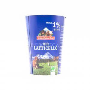 Latticello Berchtesgadener Land 500ML