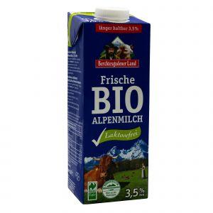 Latte Intero Più a Lungo Berchtesgadener Land 1000 ML