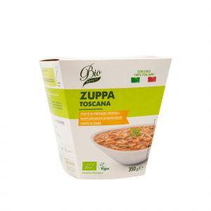 Zuppa Toscana Bio Appetì 350 G
