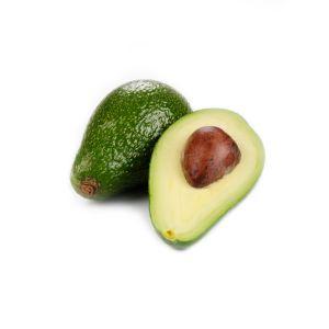 Avocado 200 G