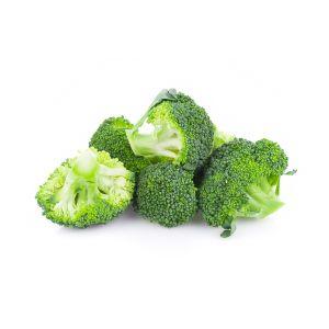 Broccoli 1000 G