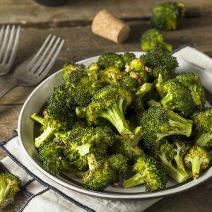 Broccoli al Forno 200 G