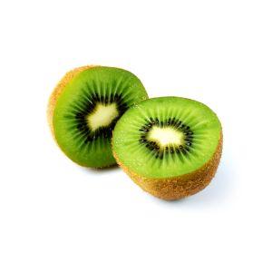 Kiwi 500 G