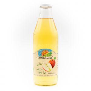 Succo Mela Bionaturae 1 L