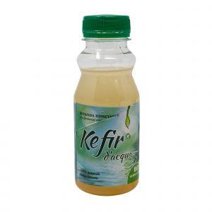 Kefir d'Acqua BioNova 250 G