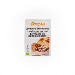 Lievito Per Fornai Biovegan 7 G