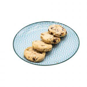 Biscotti Bisoau di Frumento 200 G