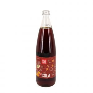 Cola Baule Volante 1000 ML
