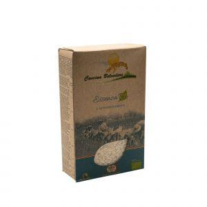 Riso Aromatico Essenza Cascina Belvedere 1000 G