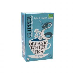 Tè Bianco Clipper 45 G