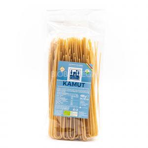 Spaghetti di Kamut Columbro 400G
