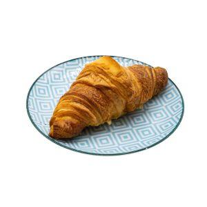 Croissant di Farro all'Albicocca Vegano 50 G