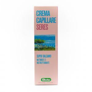 Crema Capillare Derbe 125 ML