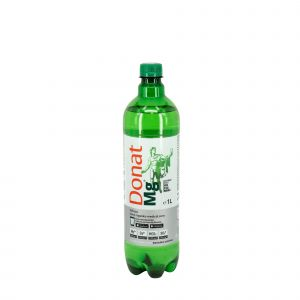 Acqua Donat MG 1000 ML