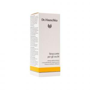 Struccante Occhi Dr. Hauschka 75 ML