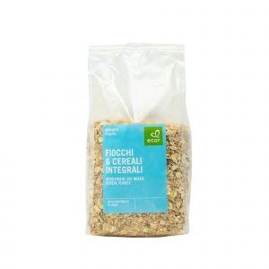 Fiocchi Ai 6 Cereali Ecor 500 G