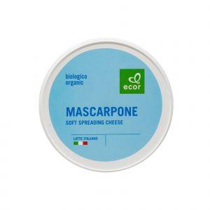 Mascarpone Ecor 250 G