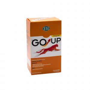 Go Up ESI 320 ML