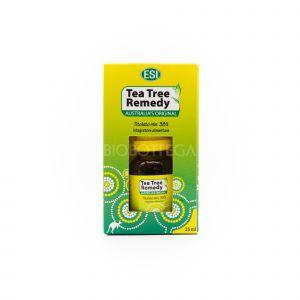 Tea Tree Oil ESI 25 ML