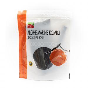 Alghe Marine Kombu La Finestra Sul Cielo 50 G
