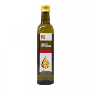 Olio di Vinaccioli La Finestra Sul Cielo 500 ML