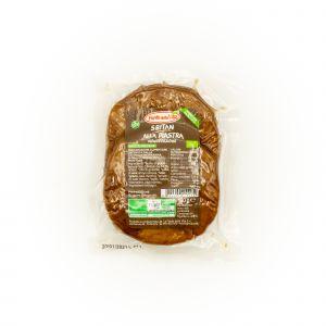 Seitan alla Piastra Monoporzione Fonte della Vita 150 G