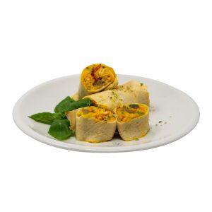Cannelloni Vegan 500 G
