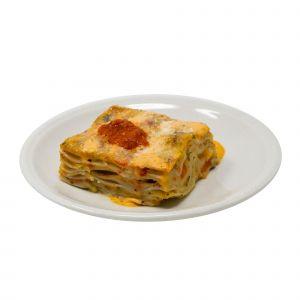 Lasagne Vegetariane 500 G