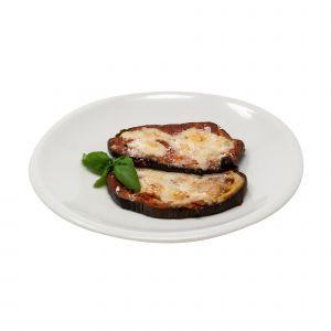 Melanzane alla Parmigiana 200 G