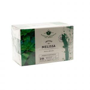 Melissa Berici Infusi 20 G