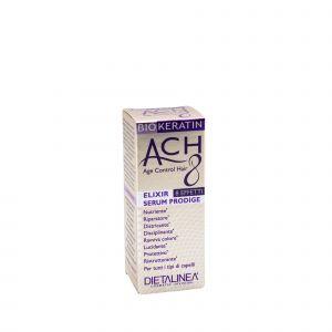 Biokeratin ACH8 Elixir Serum Prodige 100 ML