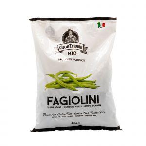 Fagiolini Finissimi Gran Trionfo 450 G