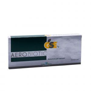 GSE Aerobiotic Prodeco Pharma 50 ML