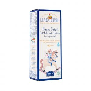 Bagno Totale Helan 250 ML