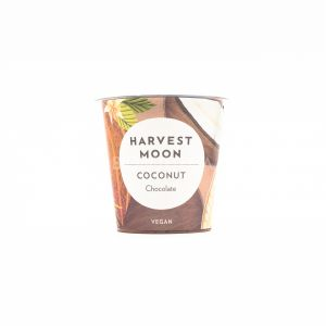 Cocco e Cioccolato Harvest Moon 125G