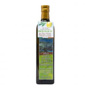Olio Extravergine di Oliva Il Podere 750 ML