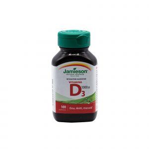 Natural Vita D3 Solgar 54 G