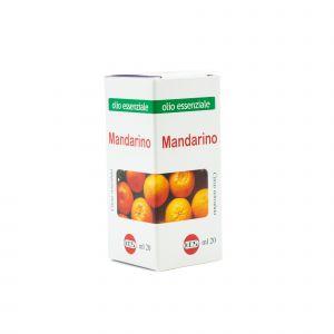 Olio Essenziale al Mandarino KOS 20 ML