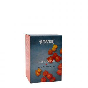 Eau de Parfume Lanterne L'Amande 50 ML