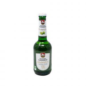 Birra Senza Glutine Lammsbrau 330 ML