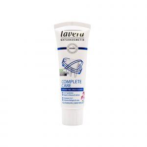Dentifricio Echinacea e Calcio Lavera 75 ML