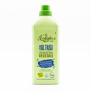 Detergente Multiuso L'Ecologico 1L