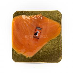 Carpaccio di Salmone L'Inedito 100 G