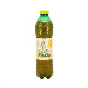 The Verde Limone Lissa 1500 ML